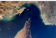 استفاده آمریکا از آب گلآلود تنگه هرمز/ ائتلاف دریایی آمریکا علیه ایران و واکنش کشورها