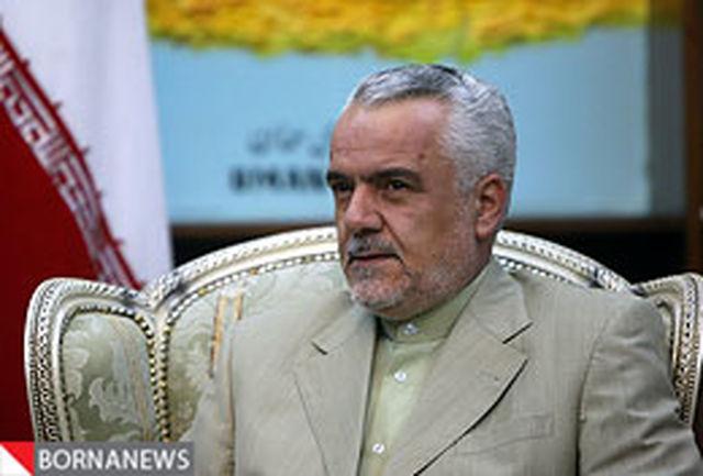 تصویب 290 مصوبه برای عمران و آبادانی استان بوشهر