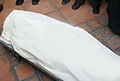 تحویل تمام اجساد مسافران ترک به نماینده سفارت ترکیه