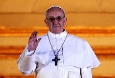 سفر پاپ به عراق لغو شد
