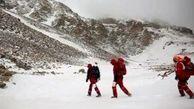 «راز کوهستان» را در تلویزیون ببینید