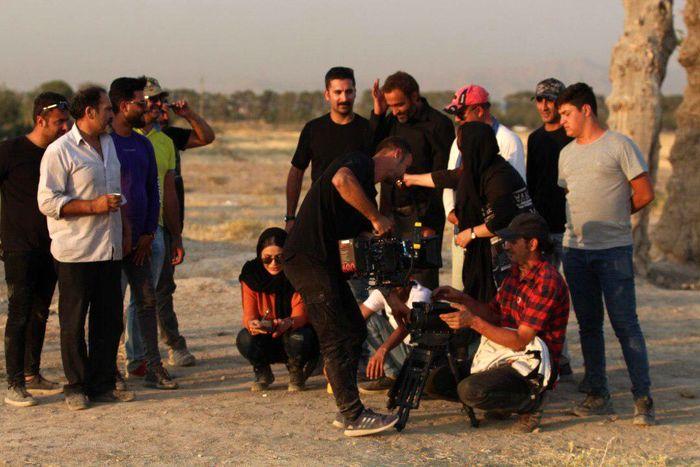 گذشته استمراری در جشنواره Chennai هند بهترین فیلم کوتاه داستانی شد