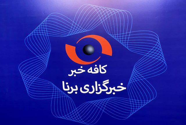 طعنه های تند روحانی به مخالفان دولت/ واکنش صریح به احضار وزیر جوان