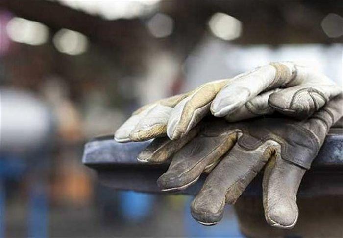 دستهای خالی کارگران در روزهای کرونایی؛ مقصران اصلی را بشناسیم
