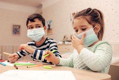 روشهای مدیریت زمان کودکان در ایام خانه نشینی