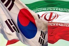 پیگیری مشکل فعالان اقتصادی ایرانی در کره جنوبی توسط قالیباف