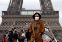 سرماخوردگی، آنفلوآنزا و کرونا را چه تفاوتهای دارند؟