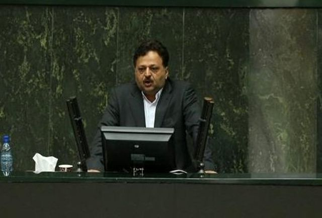 مرزبانان ربوده شده به نزدیک مرز افغانستان منتقل شده اند