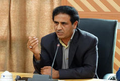 جزئیات اسکان نوروزی فرهنگیان اعلام شد