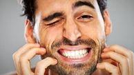 مردان ریش دار مراقب این بیماریها باشند