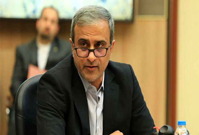 آغاز فرآیند اجرای طرح بهسازی لرزهای نسبی ساختمانهای مسکونی شهر تهران