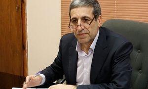 تبدیل منطقه آزاد بوشهر به هاب صادراتی