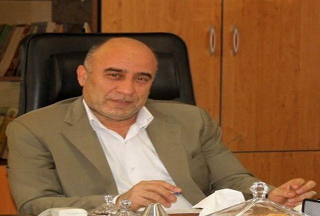 اتصال 3روستا به شبکه گاز در شهرستان آبیک