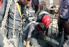 ۲ کارگر جوان دزفولی کشته شدند