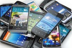 ۸ میلیون بیشتر از جمعیتمان تلفن همراه داریم