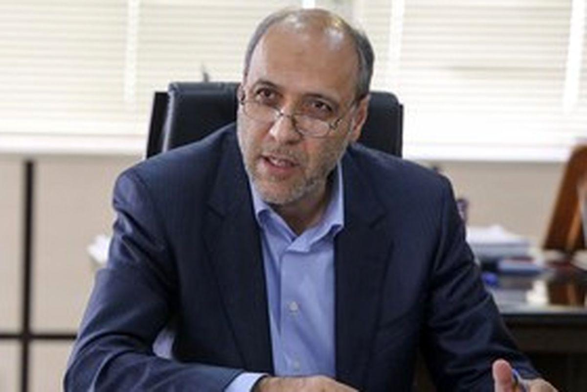 واکنش عضو منتخب شورای شهر به انتشار نام شهردار آینده تهران