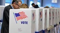 گناهی که رای دهندگان آمریکایی آن را نمیبخشند