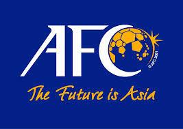 کنفدراسیون فوتبال آسیا برنامه انتخابی جام جهانی را اعلام کرد