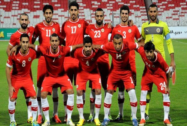 سوزا علیه ایران لیست داد!