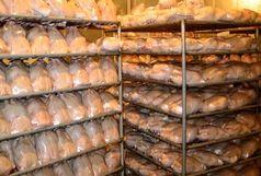 ذخیره سازی 500 تن مرغ برای تنظیم بازار ایلام