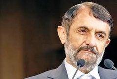 خاتمی و هاشمی موافق بازشماری آرا بودند/ به میرحسین موسوی گفتم مردم چریک نیستند