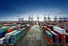 بیش از 9 میلیون تن کالای اساسی وارد کشور شد