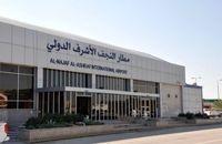 لغو ویزای ایران و عراق به اربعین ۱۴۰۰ نمیرسد