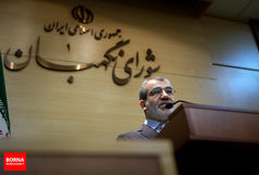 اظهارنظر کدخدایی درباره مصوبه اصلاح قانون انتخابات شوراها