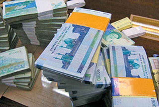 مطالبات نیروهای شرکتی راه و شهرسازی گلستان تا پایان آذرماه پرداخت میشود