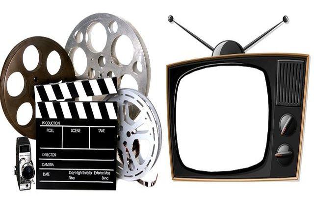 حکم اعضای شورای صدور پروانه ساخت فیلم های ویدیویی هرمزگان صادر شد