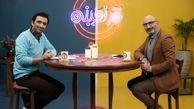 «قرنطینه» منصور ضابطیان  برای بررسی حریم خصوصی