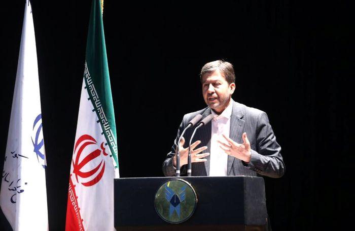 خبرهای خوش معاون عمرانی وزیر کشور به دهیاران و شهرداران خراسان شمالی