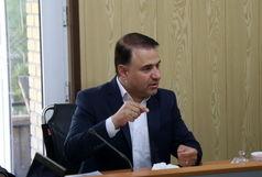 """تشکیل کمیته """"اندیشهورز"""" در سازمان پارکها و فضای سبز شهرداری قم"""