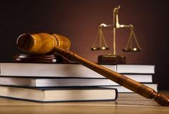 عاملان ضربوشتم یک دستفروش به دادسرا احضار شدند