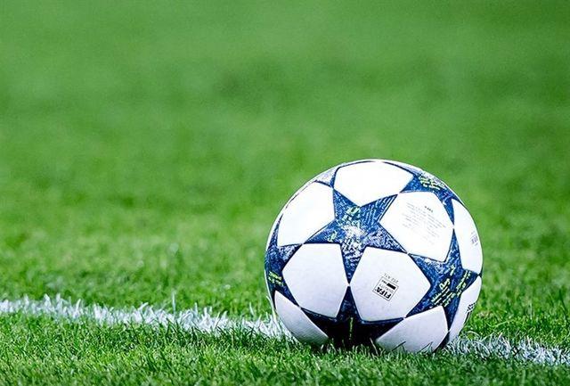 اولین شوک ۲۰۲۱ به فوتبال؛ کشته شدن ۴ بازیکن در سانحه هوایی