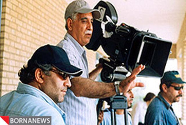 طلسم حضور ˝گزارش مریم˝ در جشنواره فیلم فجر شکسته میشود