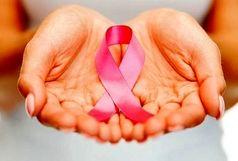 پرداخت کمک هزینههای درمان به مبتلایان زن سرطانی