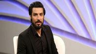 سیدصالحی: گلمحمدی برخی از بازیکنان را باید نیمکتنشین کند/ سپاهان نمایش خوبی مقابل السد نداشت