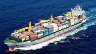 درآمد شرکتهای کشتیرانی به بالاترین میزان رسید