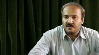فتح پاستور هدف قرار گرفته است/ مجلس به ستادی انتخاباتی تبدیل شده است/ قوانین مجلس سرمایه گذاران داخلی را فراری میدهد