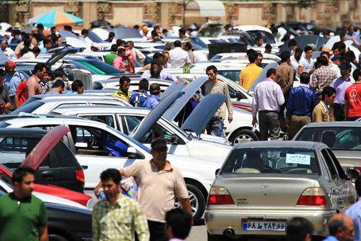 آیا ایران مسئولیت فاجعه منا را پذیرفته است؟/ دو خبر جنجالی از دو شرکت بزرگ خودروساز/ ایران به مرز اسرائیل رسید!