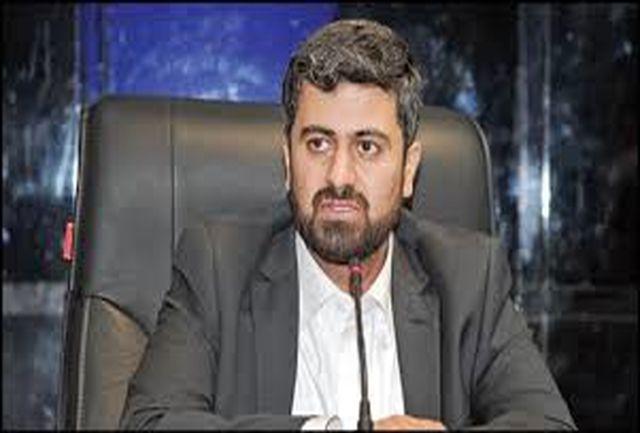 پیام مدیر کل فرهنگ و ارشاد اسلامی استان به مناسبت روز ملی سینما