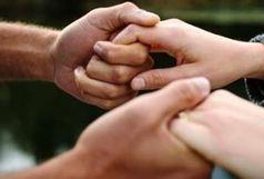 چگونه رابطه مان را ترمیم کنیم؟