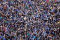 اعلام زمان آغاز بلیتفروشی الکترونیکی دیدار ماشینسازی و استقلال