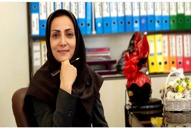 فعالیت ۷ مرکز مشاوره ازدواج در کردستان/ فعالیت ۱۸ سازمان مردم نهاد در حوزه ازدواج