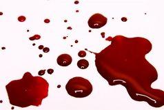 سوءظن زن به همسر ، قتل دردناکی را رقم زد