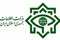 ۴۳ نفر از اخلالگران بازار ارز در اصفهان دستگیر شدند
