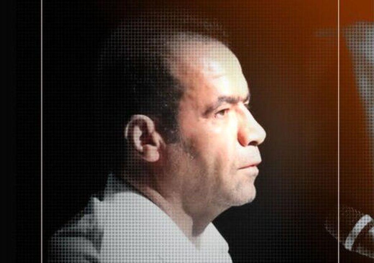 نویسنده و فیلمساز ایرانی درگذشت