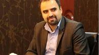 اطلاع رسانی پیشگیری از کرونا مهمترین هدفگذاری ستاد