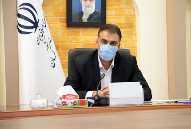 برگزاری بیش از 580 برنامه فرهنگی ورزشی در کرمان